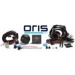 001-808 Originální elektroinstalace, přesné informace hledejte prosím v  katalogu