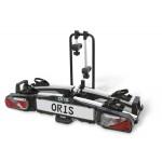 Oris Traveller II - (doprava zdarma)